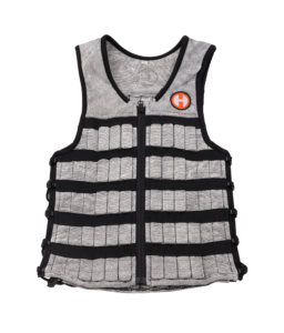 weight vest osteoporosis