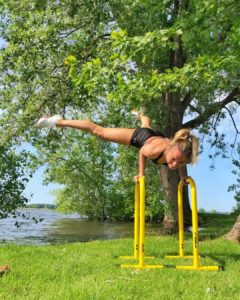 best bodyweight workouts